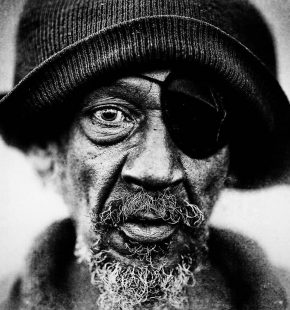Lee Jeffries 06