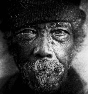 Lee Jeffries 07