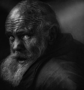 Lee Jeffries 08