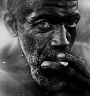 Lee Jeffries 10