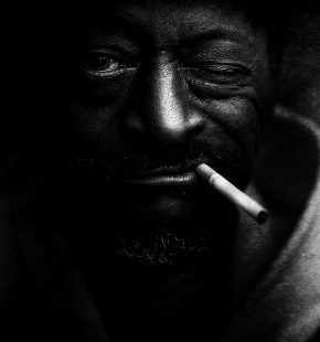 Lee Jeffries 12