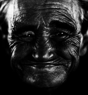 Lee Jeffries 13