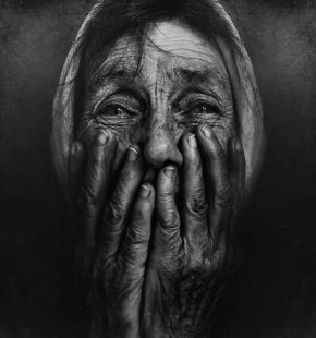 Lee Jeffries 14