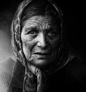 Lee Jeffries 15