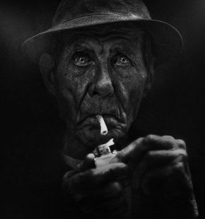 Lee Jeffries 16