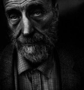 Lee Jeffries 17