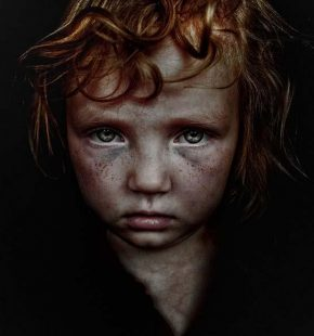 Lee Jeffries 19