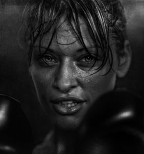 Lee Jeffries 20