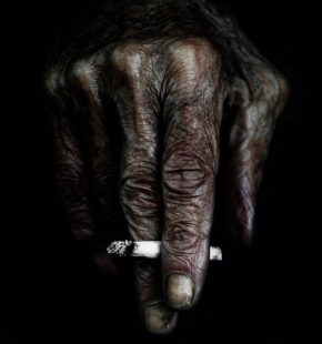 Lee Jeffries 21