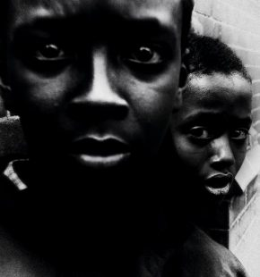 Lee Jeffries 22