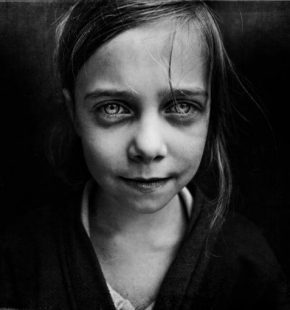 Lee Jeffries 23