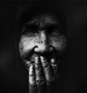 Lee Jeffries 24