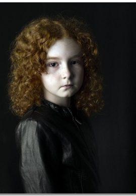 PierreGONORD-charlotte-retratos-venecianos-2010