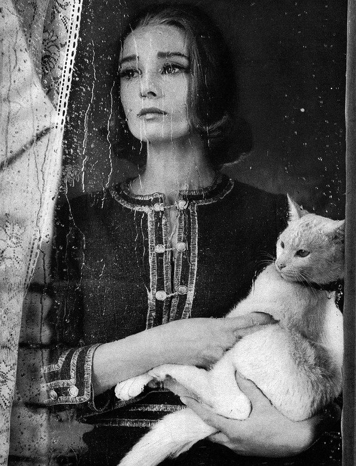 Audrey Hepburn,