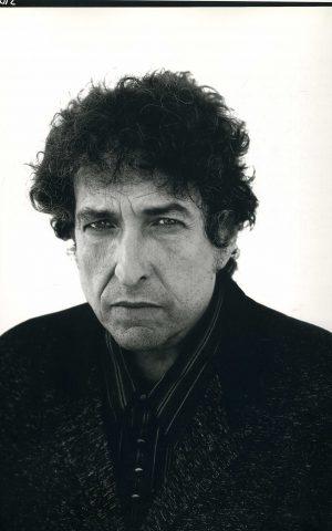 Richard Avedon_Bob_Dylan2