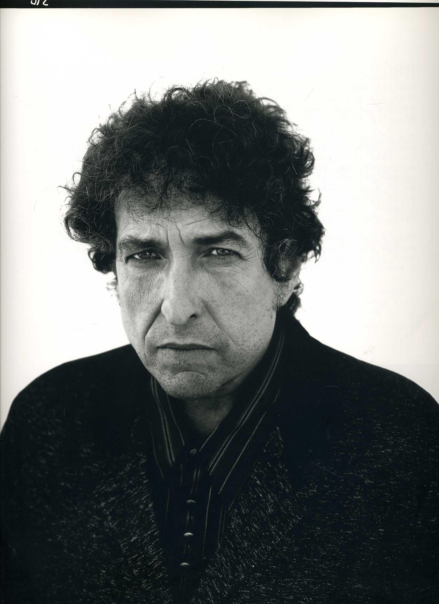 Bob_Dylan2