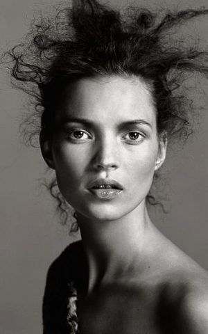 Richard Avedon_Kate_Moss