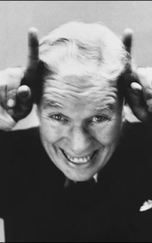 Richard Avedon_chaplin4