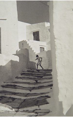 henri-cartier-bresson-siphnos-greece-19611