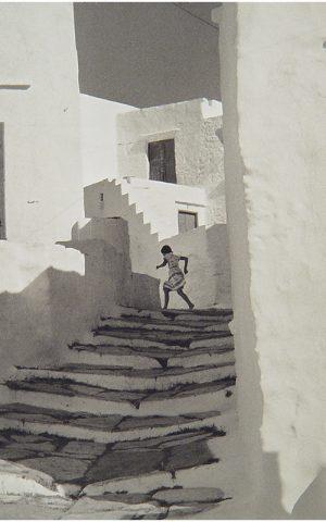 henri-cartier-bresson-siphnos-greece-19611