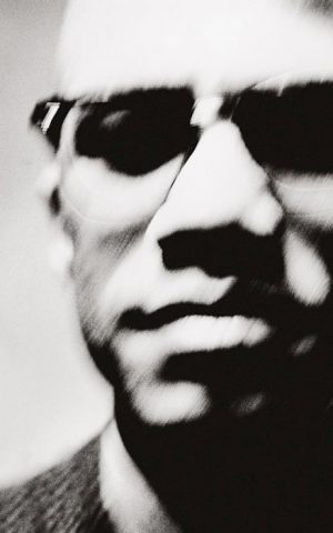 richard-avedon-malcolm-x-black-nationalist-leader-new-york-1963