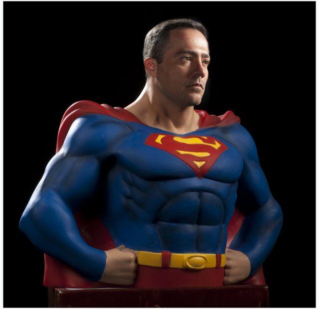 daniel-superman2