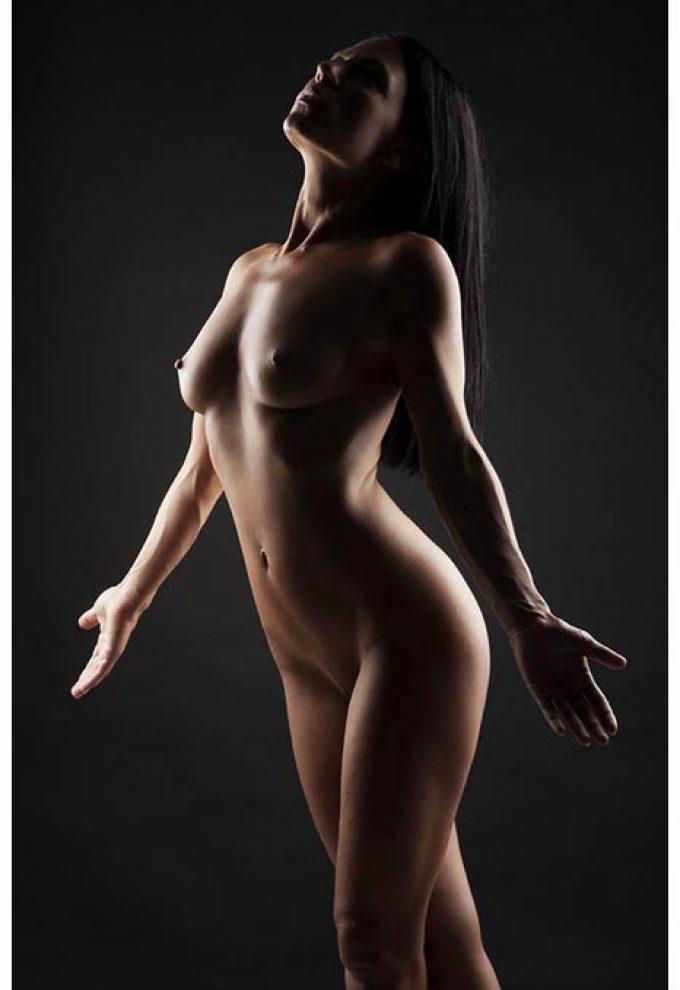 taller-de-fotografia-de-retrato-desnudo-y-moda-4