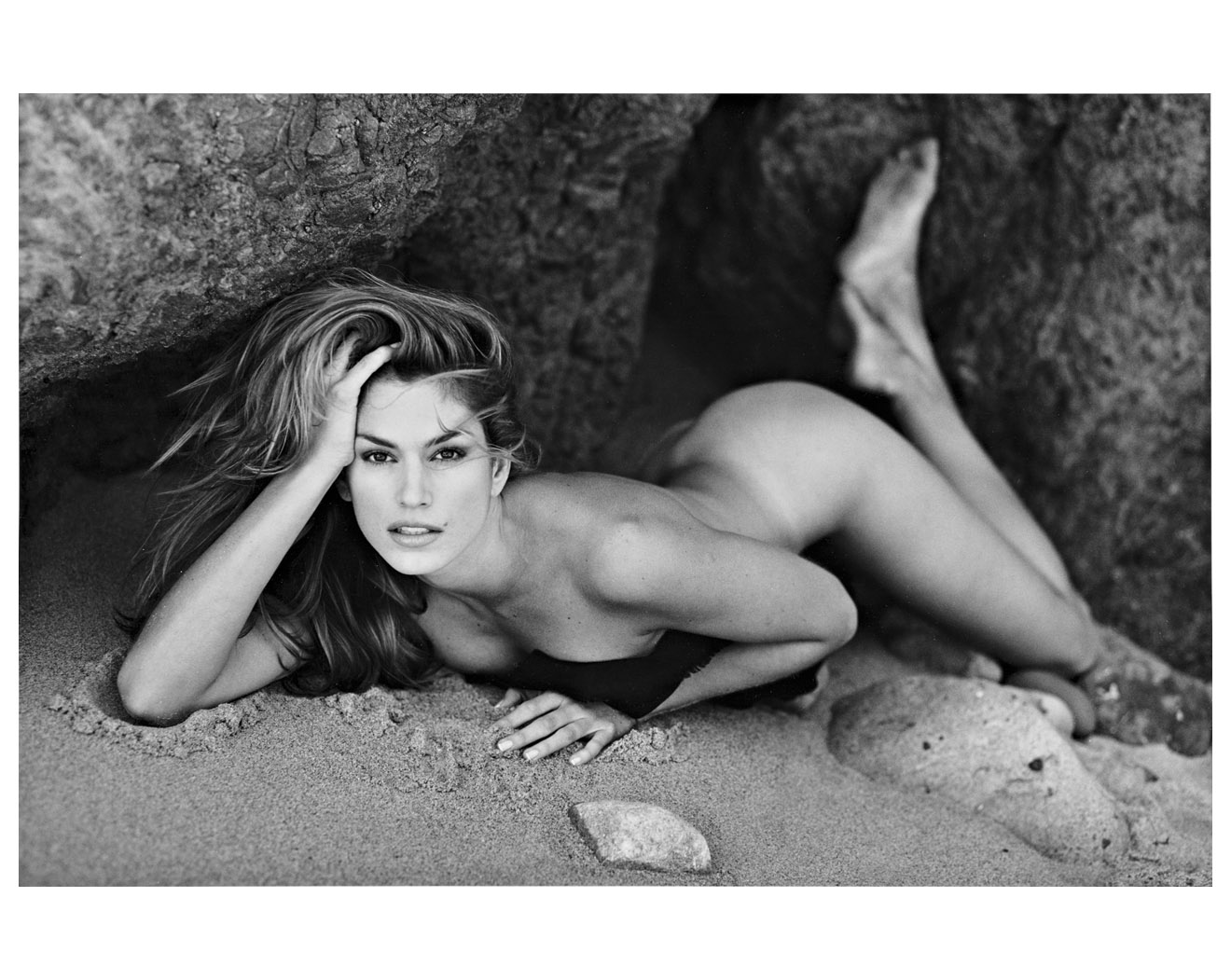 cindy-crawford-malibu-california-1995-copia
