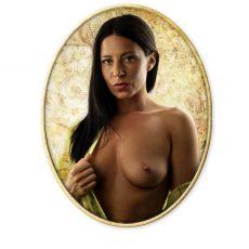 Clases de Iluminación de desnudo