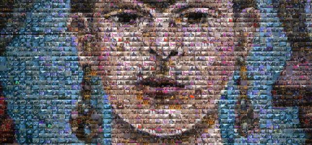 Sorteamos este mosaico de Frida Kahlo