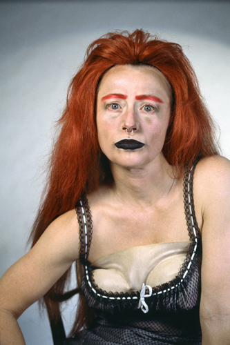 Cindy_Sherman_04
