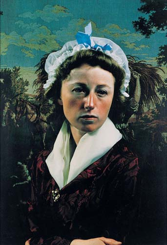 Cindy_Sherman_07