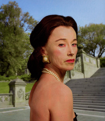 Cindy_Sherman_13