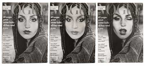 Cindy_Sherman_77