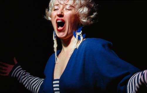 Cindy_Sherman_83