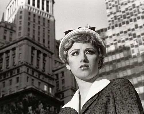 Cindy_Sherman_91