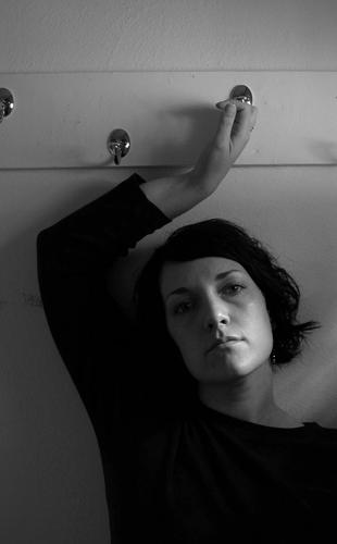 Enciclopedia de fotografía.Diane Arbus