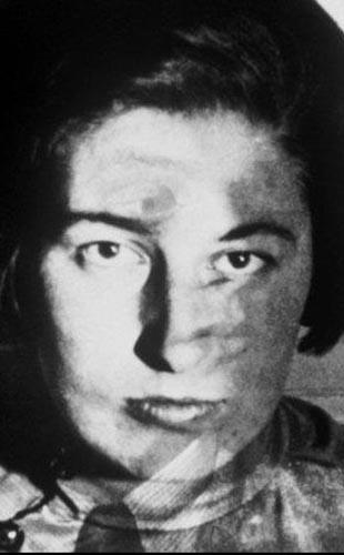 Enciclopedia de fotografía. Gisele Freund