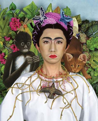 cindy-sherman_01_16_as-frida-kahlo12