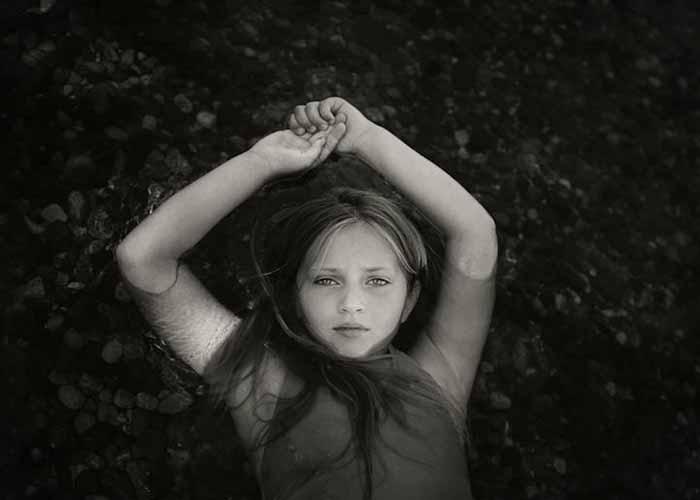 Grandes fotógrafos de niños, Debora Schwedhelm
