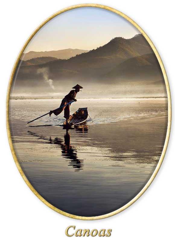 fotógrafos de Canoas