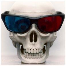 Fotografía en 3D