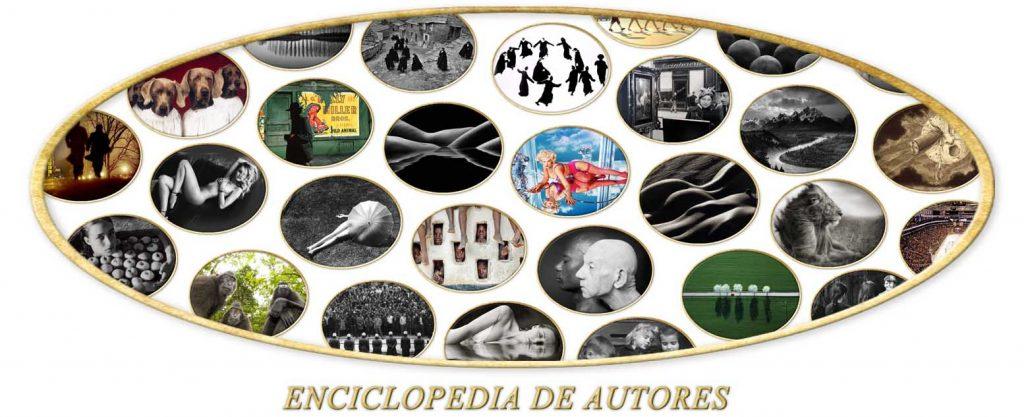 Enciclopedia de autores