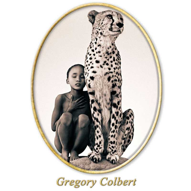 Gregory Colbert (2)