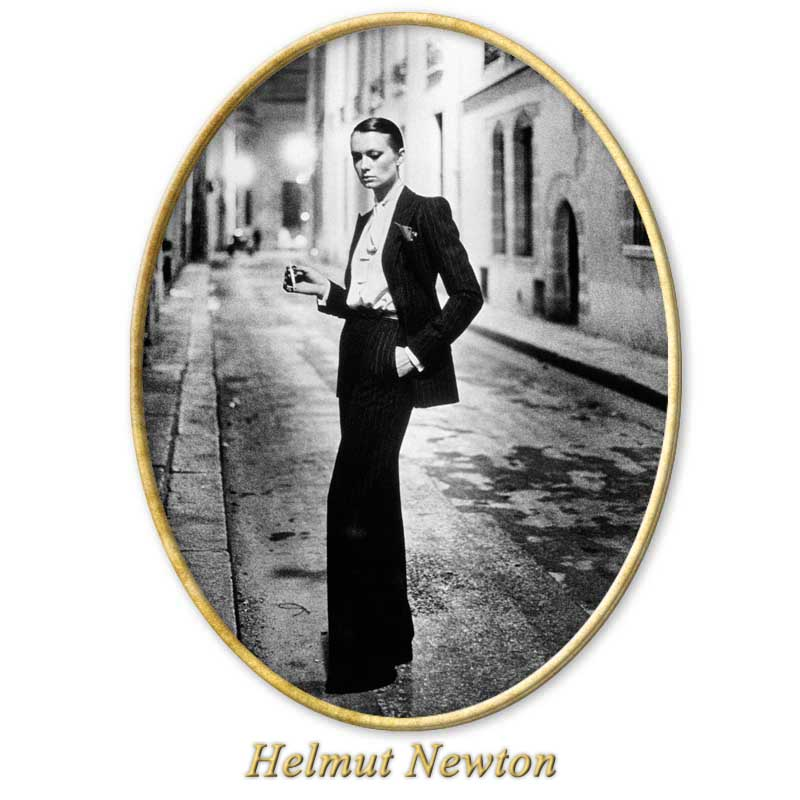Helmut Newton (2)
