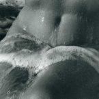 Lucien Clergue. Desnudos históricos.