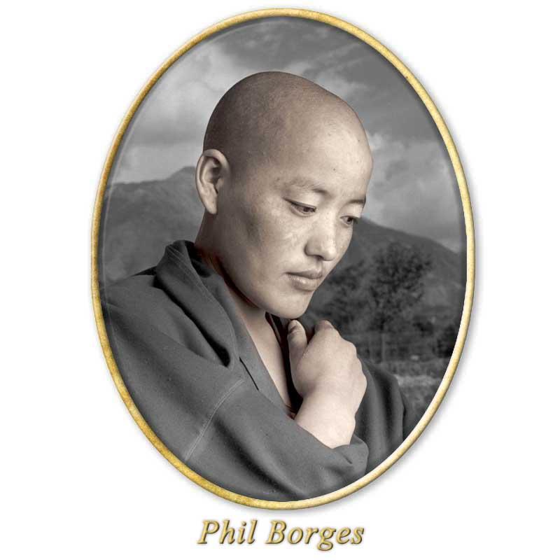 Phil Borges (2)