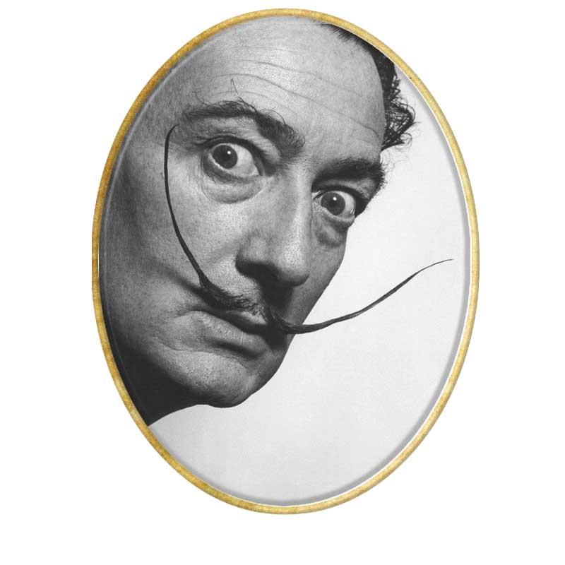 Philippe Halsmann (2 de mayo de 1906 - 25 de junio de 1979)