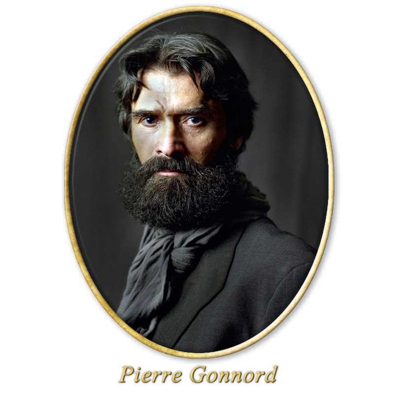 Pierre Gonnord (2)