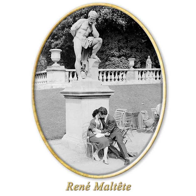 René Maltête (2)
